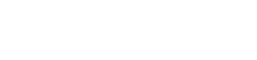 Innovare Social Innovation Partners