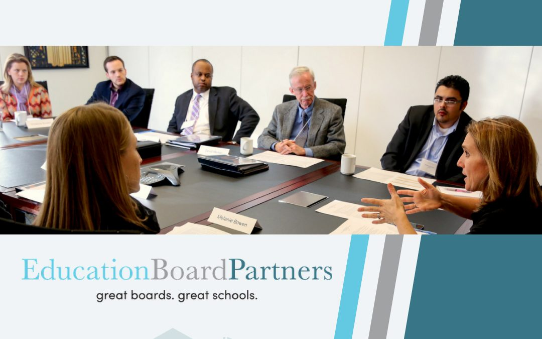 Education Board Partners & Inno