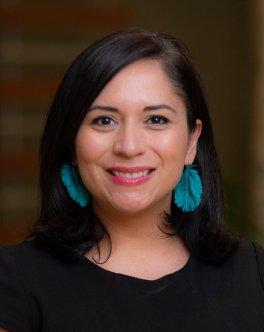 Marcela Andrés