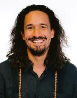 Steven Rosado, M.Ed