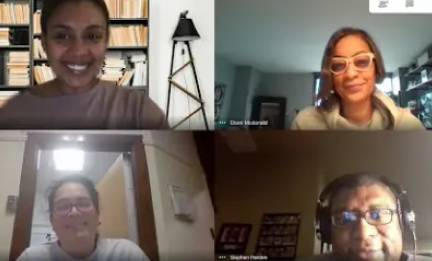 Building Emotional Connections With Students Remotely